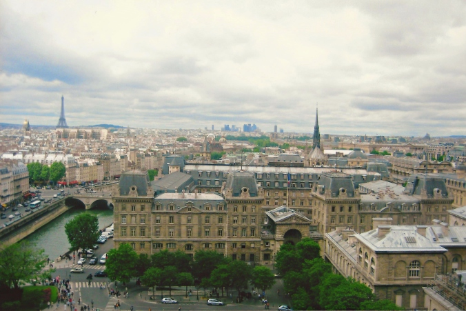 12 free things to do in paris for every interest the wandering blonde. Black Bedroom Furniture Sets. Home Design Ideas