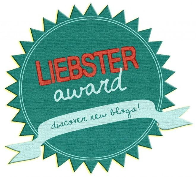 liebster-award-1024x925